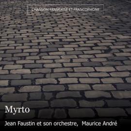 Myrto