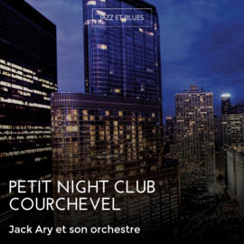 Petit Night Club Courchevel