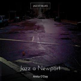 Jazz a Newport