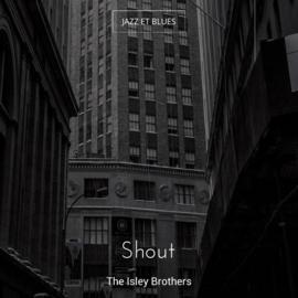 Shout, Pt. 1