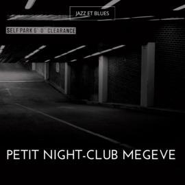 Petit Night-Club Megève