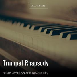 Trumpet Rhapsody