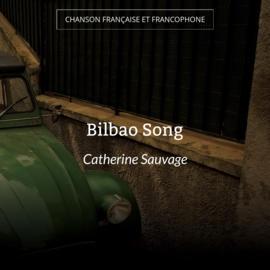 Bilbao Song