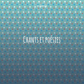 Chants et poésies