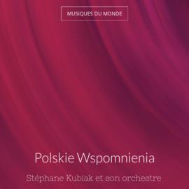 Polskie Wspomnienia