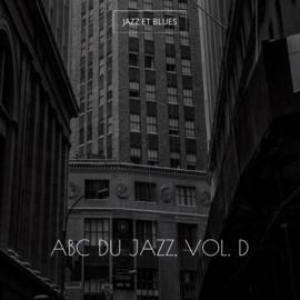 ABC du jazz, vol. D