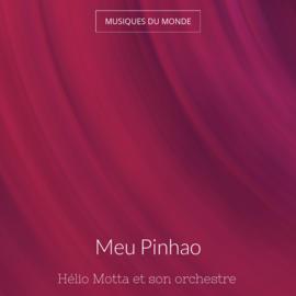Meu Pinhao