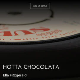 Hotta Chocolata