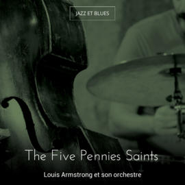 The Five Pennies Saints