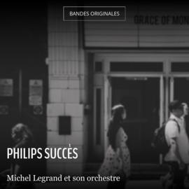Philips succès