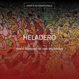 Heladero