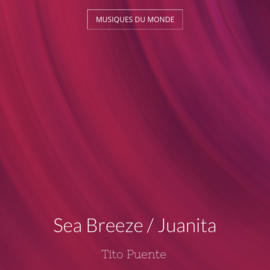Sea Breeze / Juanita