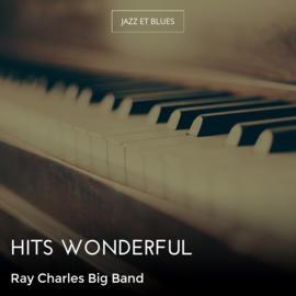Hits Wonderful
