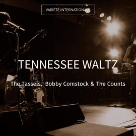 Tennessee Waltz