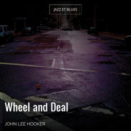 Wheel and Deal