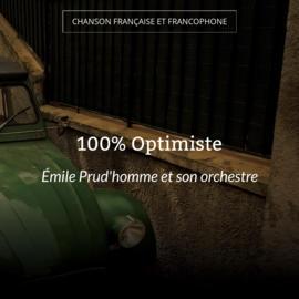 100% Optimiste