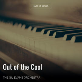 Out of the Cool