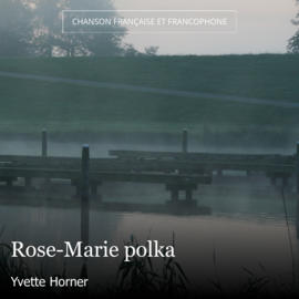 Rose-Marie polka