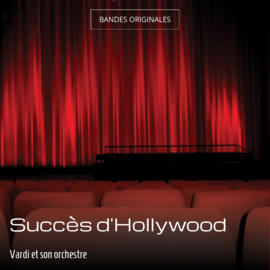 Succès d'Hollywood