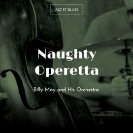 Naughty Operetta