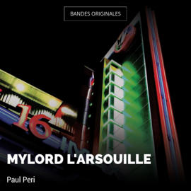 Mylord l'Arsouille