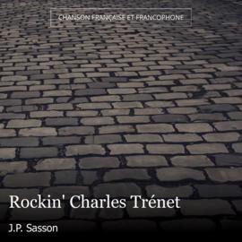 Rockin' Charles Trénet