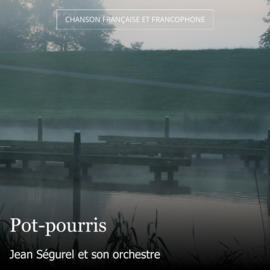 Pot-pourris