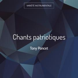 Chants patriotiques