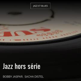 Jazz hors série