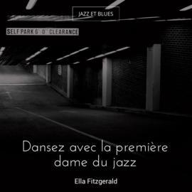 Dansez avec la première dame du jazz