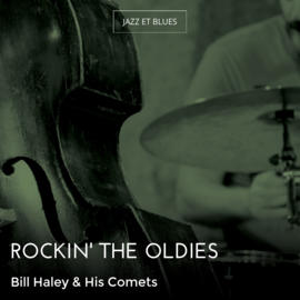 Rockin' the Oldies