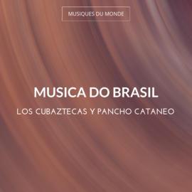 Musica do Brasil