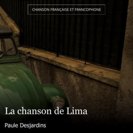 La chanson de Lima