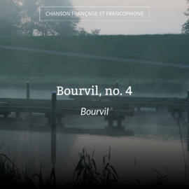 Bourvil, no. 4