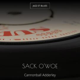 Sack O'Woe