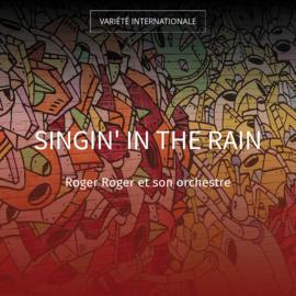 Singin' in the Rain