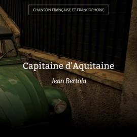 Capitaine d'Aquitaine
