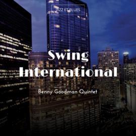 Swing International