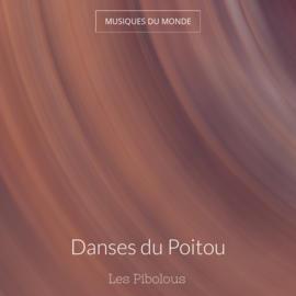 Danses du Poitou