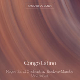 Congo Latino