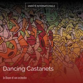 Dancing Castanets