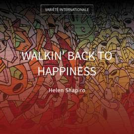 Walkin' Back to Happiness