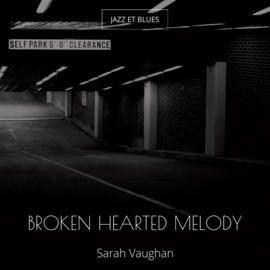 Broken Hearted Melody
