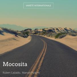 Mocosita