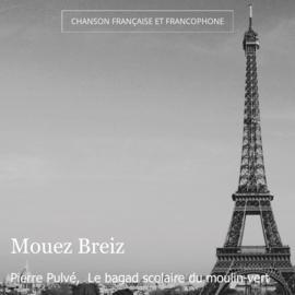 Mouez Breiz