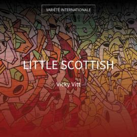 Little Scottish
