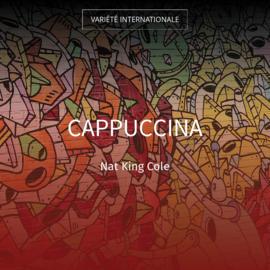 Cappuccina