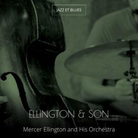 Ellington & Son