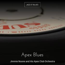 Apex Blues