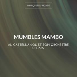 Mumbles Mambo